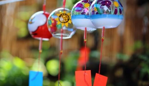 8月16日(金)より『JRタワー昔あそび』が開催!昔懐かしの遊びが楽しめるぞ!