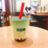 【瑪蜜黛(モミトイ) 札幌南1条店】台湾紅茶のタピオカ専門店が大通にオープン!