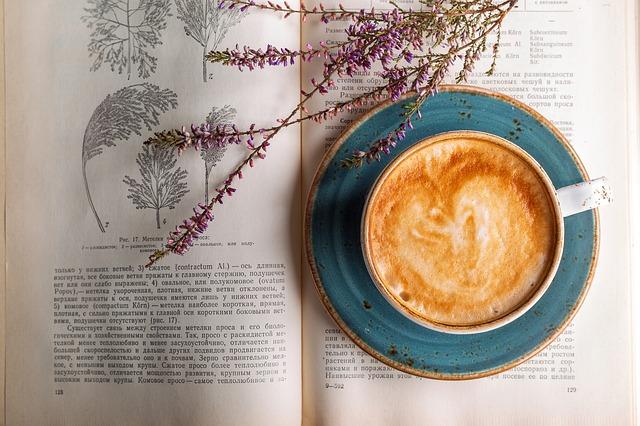 【SKY BLUE COFFEE ROASTERS】国際コーヒー鑑定士が淹れるスペシャリティコーヒーを提供