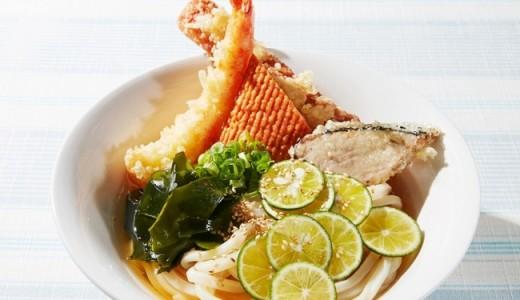 札幌三越で全国の美味しいものが味わえる『第12回 ぐるめフェスタ』が8月20日(火)より開催!