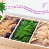 京都 藤菜美が札幌三越に期間限定で出店!ふんわりとろけるわらび餅を販売します!
