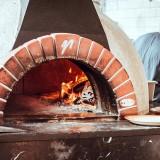 【どんぐり森林工房】販売するのは石窯食パンのみ!どんぐりが石窯食パン専門店を厚別区にオープン!