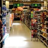 【スーパーセンタートライアル(TRIAL) 月寒店】安く&品数も多いトライアルが月寒にオープン!