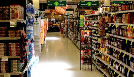 【スーパーセンタートライアル(TRIAL) 月寒店】安く&品数も多いトライアルがブランチ札幌月寒にオープン!