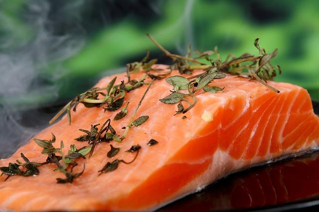 【魚勝】新鮮で美味しい魚や惣菜を販売する魚屋