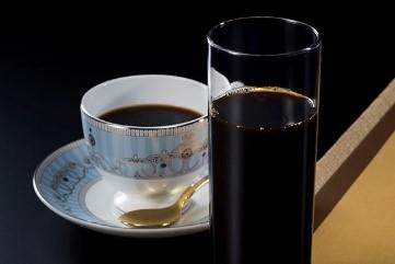 京都小川珈琲のコーヒー