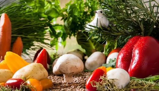札幌駅南口駅前で札幌産の野菜にこだわった『エキヒロマルシェ』が開催!