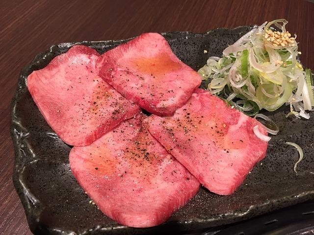 【RAZAN炭火焼肉 琴似店】清田・すすきのにある焼肉店が琴似にオープン!