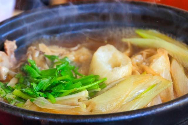 創成川公園であったかい鍋料理が集まる『なまら鍋横丁』が9月6日(金)より開催!