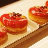 ドーナツ専門店『DxM ダヴィデドーナツ』が札幌パセオに期間限定出店!手土産にもいい揚げ・焼きドーナツを販売