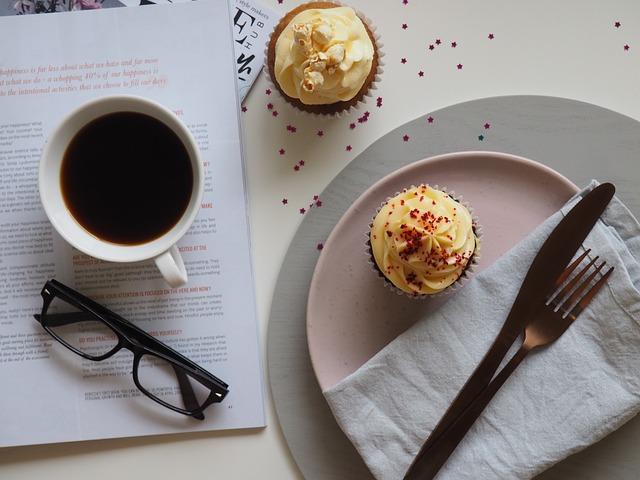 【珈房サッポロ珈琲館 ケーキ工房】コーヒーに合う絶妙なケーキを提供する月寒のスイーツ店