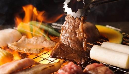 【七輪焼肉安安(あんあん) 平岡店】清田区に安さが売りの焼肉店がオープン!