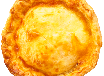 パイ専門店のビーンズハッピーが9月4日(水)から丸井今井に出店!ミートパイの実演販売も!