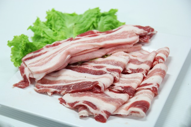 【北のメグミ】しゃぶしゃぶの進化系『北海道炊き肉』が食べれる炊き肉専門店!