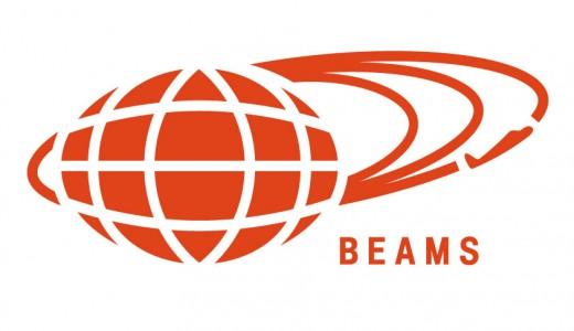 【BEAMS(ビームス) 札幌ステラプレイス店】札幌2店舗目!札幌駅直結のビームスが新たにオープン!