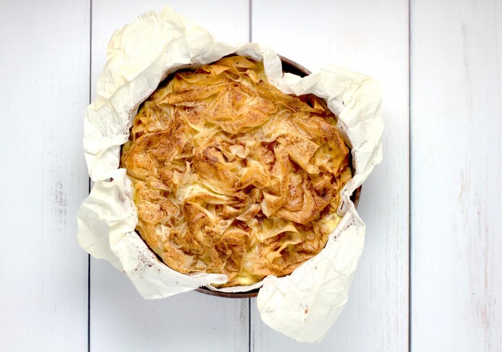 【ビーンズハッピー】サクサクミートパイが食べれるパイとソフトクリームのお店!