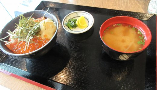 【大衆酒場 富士山(ふじやま)】大通で激うまワンコインランチを食べたいなら間違いなくおすすめ!