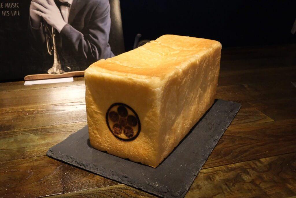 チェットベーカリー 高級食パン_Chet Bake