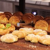 【三越deパン!】札幌三越にでぶぱんやポーズパンなどの人気ベーカリーが集結!