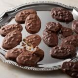 ベルギー王室御用達チョコレートブランド『ヴィタメール』が大丸札幌に期間限定で出店!
