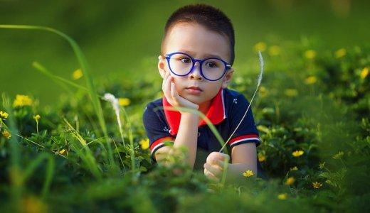 【プティ・ミニョン】子ども用メガネの専門店がサッポロファクトリーにオープン!