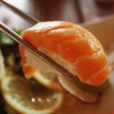 1日20組限定!札幌駅近くの寿司処 清平で『土曜日限定のお寿司食べ放題』が10・11月に開催!