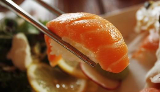 【弐ノ蔵】円山に『鮨ノ蔵』の姉妹店となるお寿司屋さんがオープン!ワインも提供っ