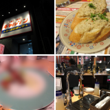 【大衆アラカルト ギャルソン】札幌初の卓上サーバー設置店!30分500円飲み放題はちょい飲みに最適!