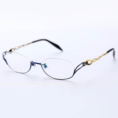 Muet(ミュート)レンズセット38,500円