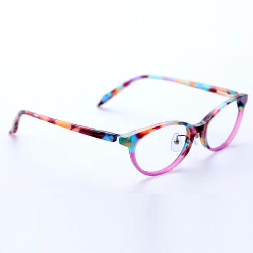 O&X(オーアンドエックス)レンズセット27,500円