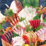 【大庄水産 すすきの南4条店】新鮮海鮮が美味しい居酒屋がすすきのにオープン!