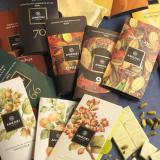 Bean to Barのお店『アメデイ』が丸井今井に期間限定出店!お店でも人気のチョコレートを販売!