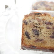issue sweets labのケーキ3