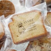 issue sweets labのケーキ4