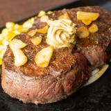 いきなり!ステーキが店舗限定でステーキ・ハンバーグ全品 テイクアウト10%オフキャンペーンを実施!