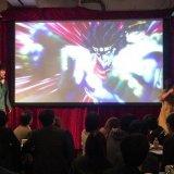 人気TVアニメ『ジョジョの奇妙な冒険 黄金の風』のコラボリアル脱出ゲームが札幌で開催!