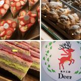 【菓子工房 Deer(ディア)】豊平区平岸の住宅街にある『小さな町のケーキ屋さん』。新作も続々登場!
