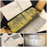 SABABOUの鯖棒鮨