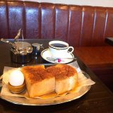 【喫茶ちゃっかる】西18丁目でモーニングも楽しめる純喫茶!トーストやナポリタンも用意!
