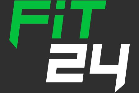 FiT24 札幌狸小路2丁目店が永久に月1,000円(税別)オフになる先行入会キャンペーンを実施!