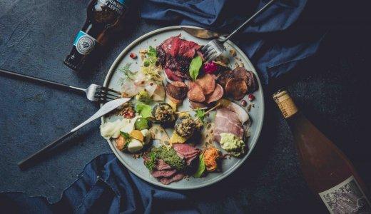 【SOURCE 06(ソース ゼロロク)】道産食材を使ったバルがステラプレイスにオープン!