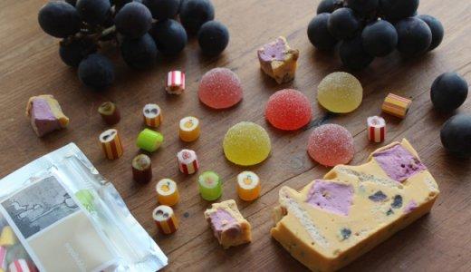 【パパブブレ 札幌ステラプレイス店】世界で人気のアートキャンディがステラプレイスで楽しめるっ!