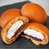 ガトーショコラ専門店『ケンズカフェ東京』監修のショコクリームパンがアリオ札幌で期間限定販売!