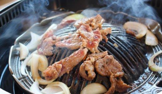 【札幌ジンギスカン 羊庭】すすきのに名物『チーズプレート鍋』を提供するジンギスカン屋がオープン!