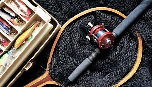 【つり具の釣人 札幌発寒店】釣り用品の専門店が西区にオープン!