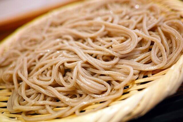 【手打ちそば こころ】新琴似駅近くに十割蕎麦を提供するそば屋がオープン!