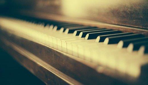 札幌パセオ地下1階にストリートピアノ『テルミヌスのひびき』が12月26日(木)より設置