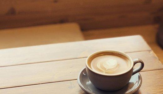 【カフェ・ロンポロ】南区石山通りにカフェブルーの元料理長が手がけるレストランカフェがオープン!