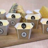 チーズスイーツブランド『青山フロマージュ』が大丸札幌でカップタイプのチーズケーキを販売!