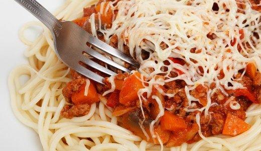 【パスタ ノンノエノンナ】西区福井にパスタ・ピザが食べれるイタリアンがオープン!